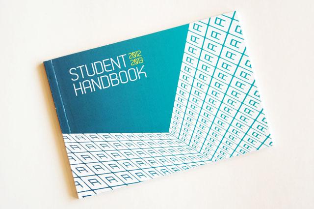 Studiehåndbogen_640_11