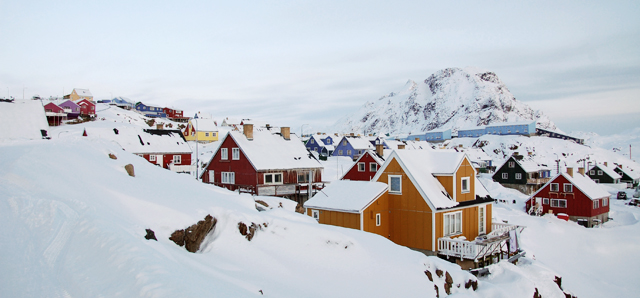 Grønland_arkitektur_640_1