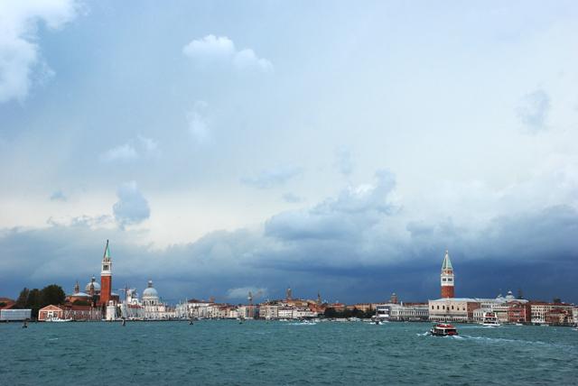 Venedig_640_4